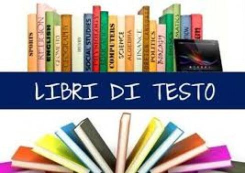 http://www.telemoney.cloud/registrazioneBuono.xhtml?enteId=61