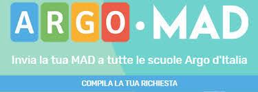 https://mad.portaleargo.it/#!invia-mad